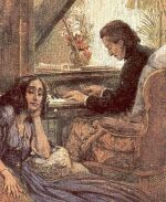 1091george_sand____nohant___coute_chopin__sml